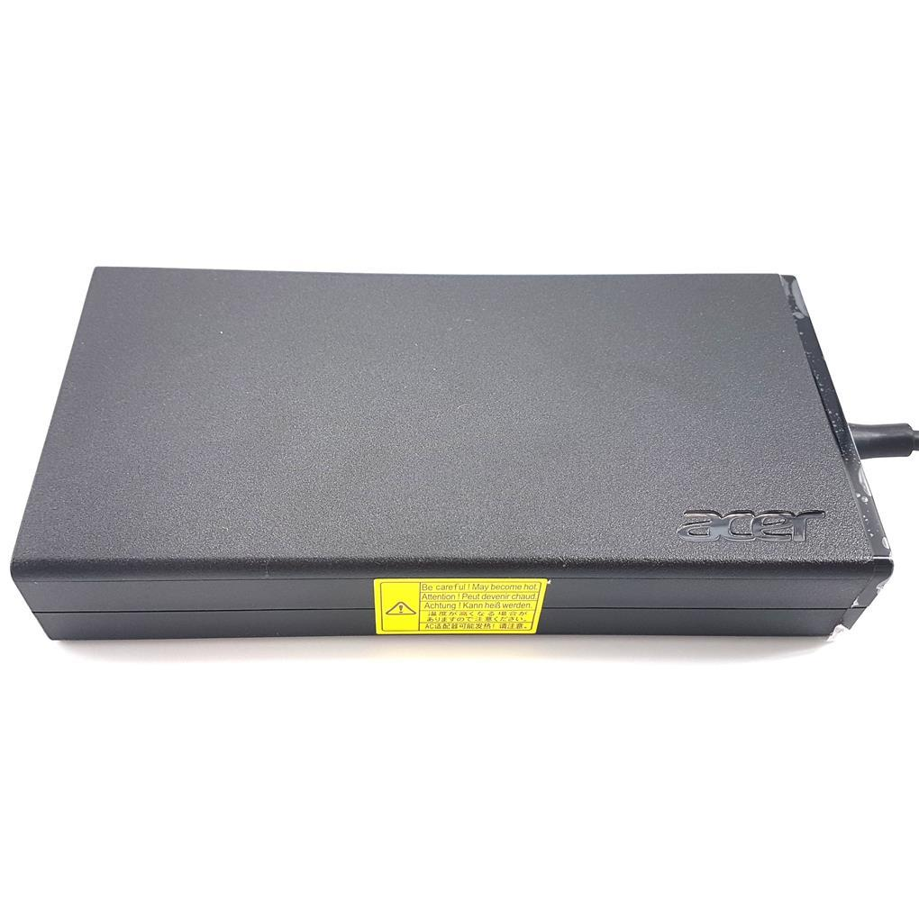 公司貨 ACER 宏碁 原廠 135W 變壓器 VN7-591G VN7-592G VN7-792G V5-591G