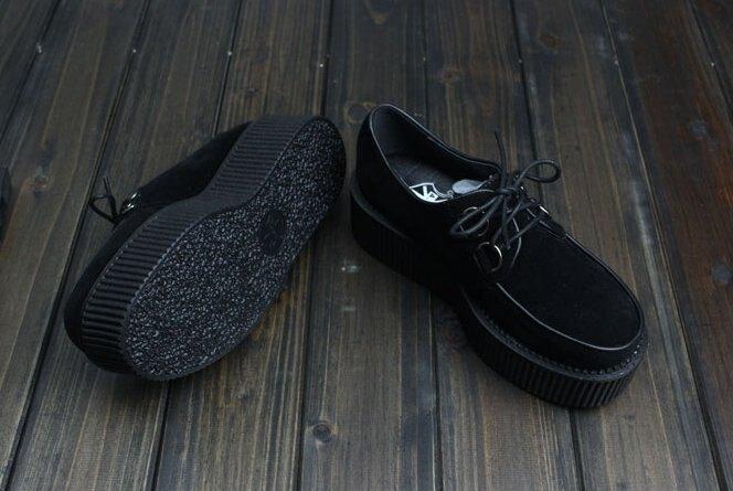 日本 正品 高品質 皮鞋 鬆糕鞋 厚底鞋 男 厚底女 高跟鞋 女 高跟男 質感 反光皮革 真皮 厚底5CM