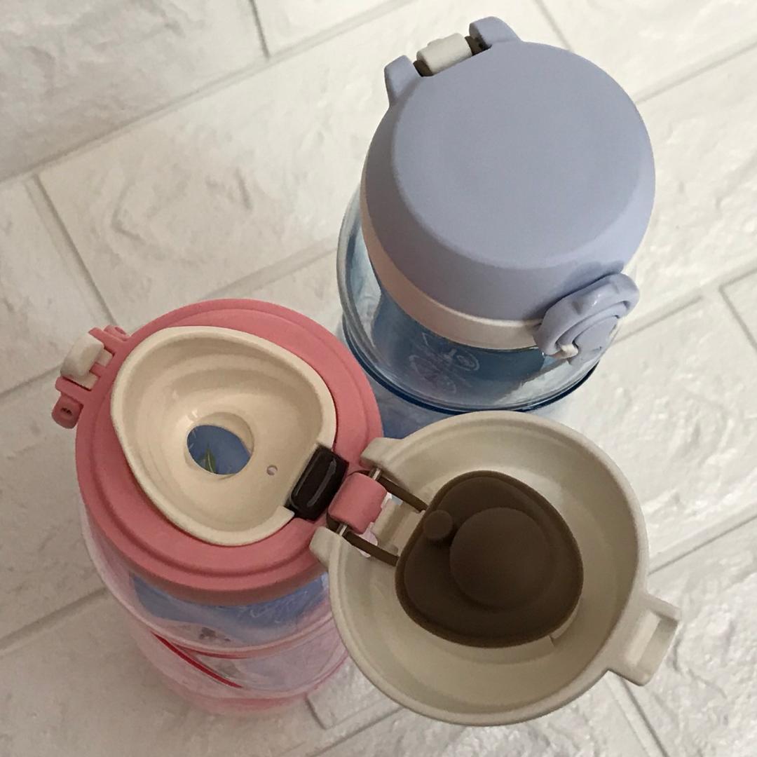 THERMOS膳魔師輕水瓶700ml TB-700 運動水壺 Tritan材質 兒童水壺 冷開壺 茶壺 開水壺