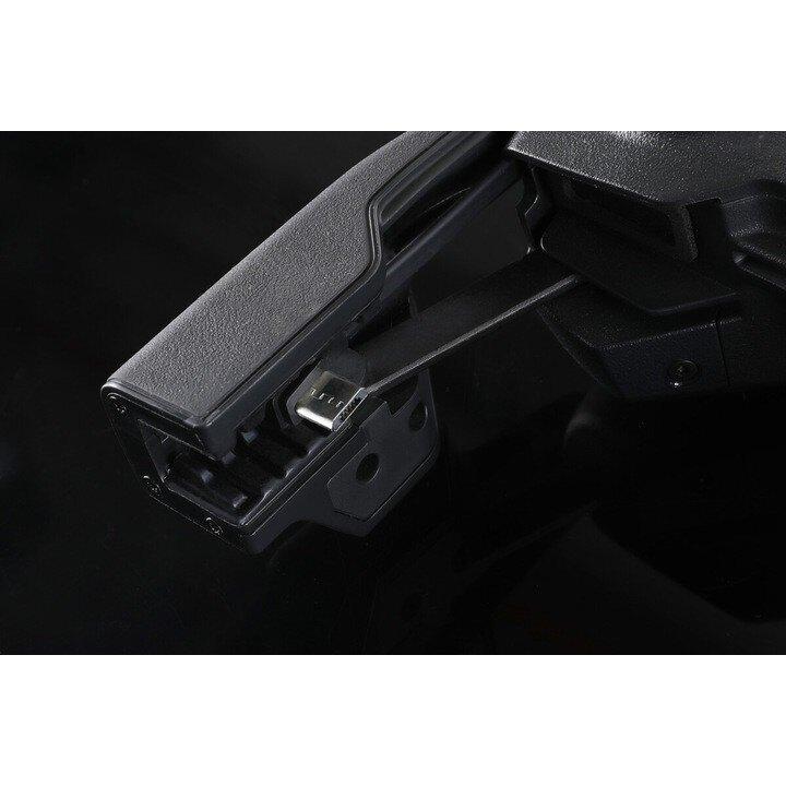 【中壢NOVA-水世界】DJI 御 Mavic PRO 遙控器轉接線 (標準Micro USB接頭) 原廠 公司貨