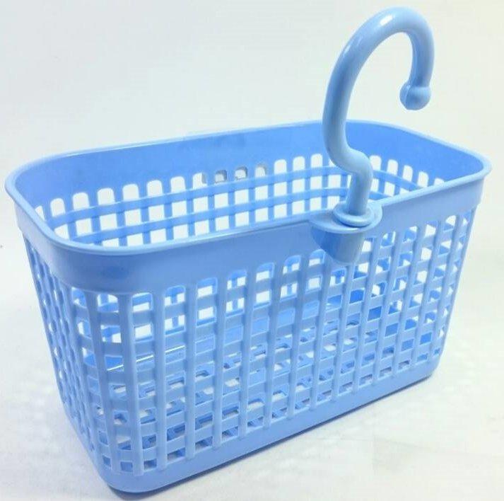 【八八八】e網購~【吉米新吊籃 K-620】106207 收納盒 整理盒 收納籃
