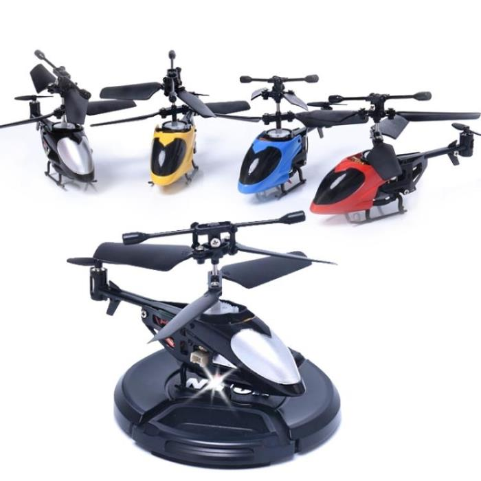 迷你遙控直升機小飛機充電動飛行器耐摔兒童超小型無人機玩具模型