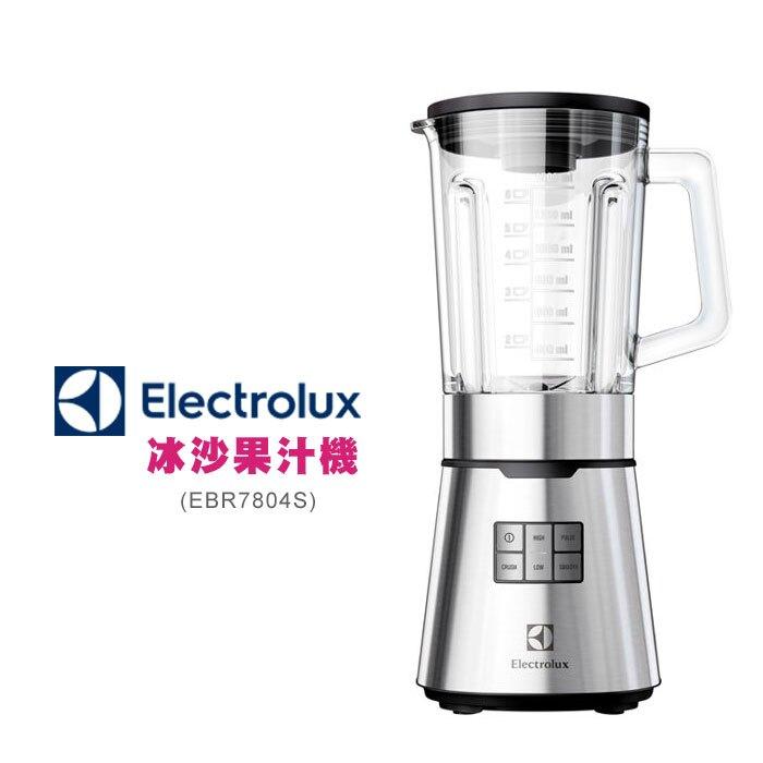 加贈飛利浦氣炸鍋HD9642【義大利 Delonghi】臻品型全自動咖啡機(ECAM28.465.M)