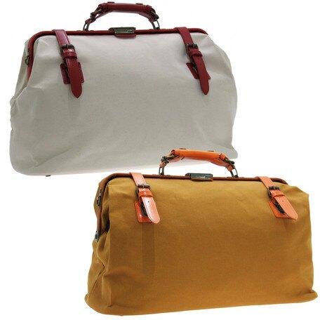 【醉愛日本】日本製 Bag Origin 旅行包