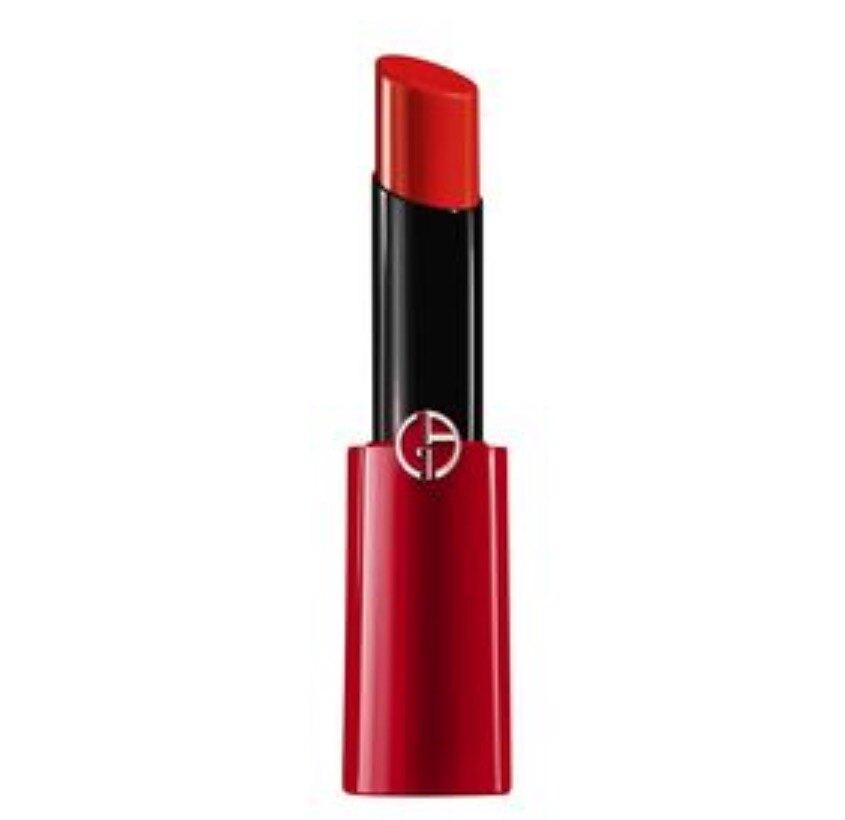 GiorgioArmani 現貨 奢華訂製緞光水唇膏 限量色303 507 亞曼尼 GA《小乖小舖》