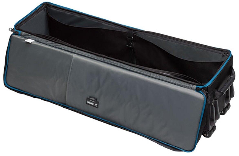 Tenba Tripod Grip Case Grip-38 手提 腳架袋 634-518 公司貨 97cm 滾輪 燈架袋 提袋 防潑水