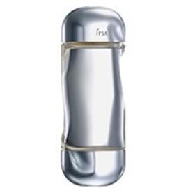 【即納】IPSA イプサ ザ タイム リセット アクア 200ml 化粧水【個数制限無し】