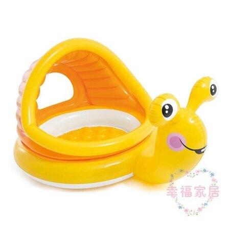 兒童海洋球池室內圍欄一歲寶寶海洋球玩具波波球池1-2周歲 清涼一夏特價