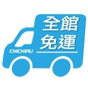 【CHICHIAU】8路AHD 正1080P台製iCATCH數位監控主機(含SONY 1080P 200萬畫素6陣列燈監視器攝影機x8)