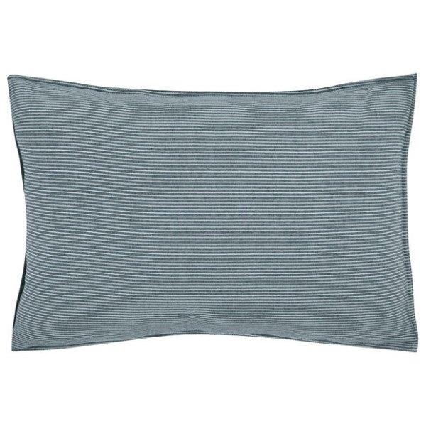 純棉枕套GENOA2 4565 NITORI宜得利家居