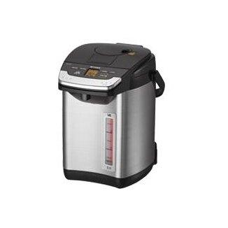 TIGER 虎牌 無蒸氣雙模式出水VE節能3.0L真空熱水瓶 PIG-A30R