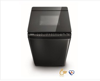***東洋數位家電***[可議價] 東芝變頻洗衣機 AW-DG16WAG
