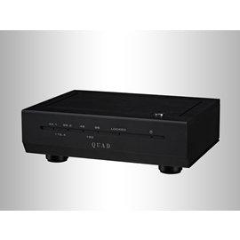 志達電子 Link D-1 Quad USB DAC DDC USB轉接成光纖/同軸輸出