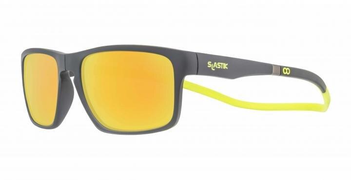 【【蘋果戶外】】SLASTIK LOFT FIT 005 Goofy Foot 魅力摩登款 西班牙磁扣式太陽眼鏡 運動眼鏡墨鏡