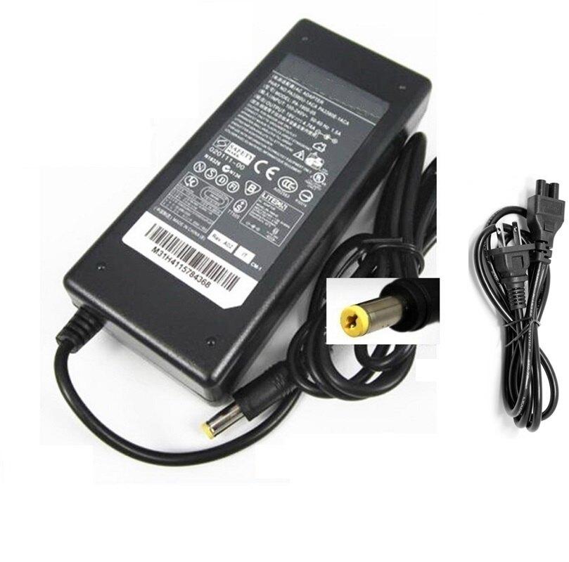 ACER 宏碁 高品質 90W 變壓器 ZC-610 Veriton Mini PC VN281G VN282G