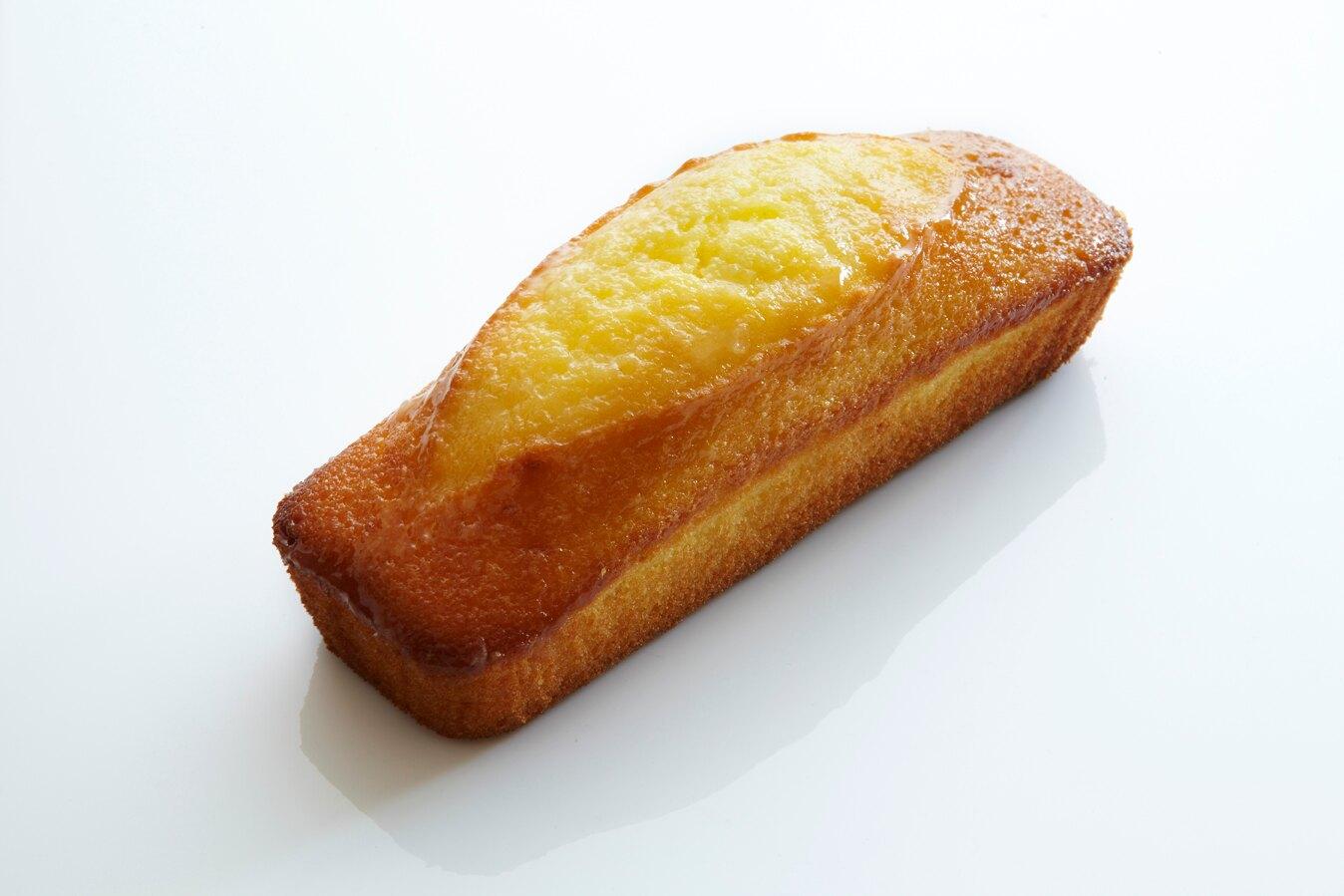 哈肯舖【檸檬樹磅蛋糕】檸檬蛋糕 磅蛋糕 檸檬口味