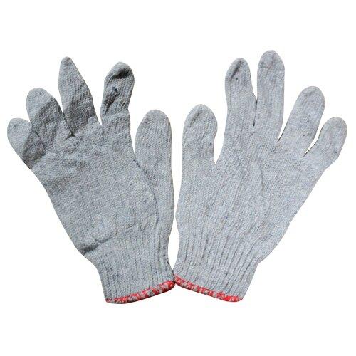 工作必備【史代新文具】STAT 20兩 棉紗手套 (1打12雙)