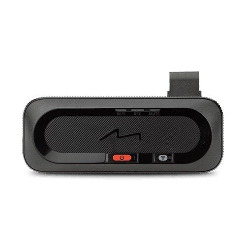 MIO MIVUE J86 現貨送128G卡+車用手機支架2.8K畫質/WiFi/星光級行車記錄器+GPS測速器