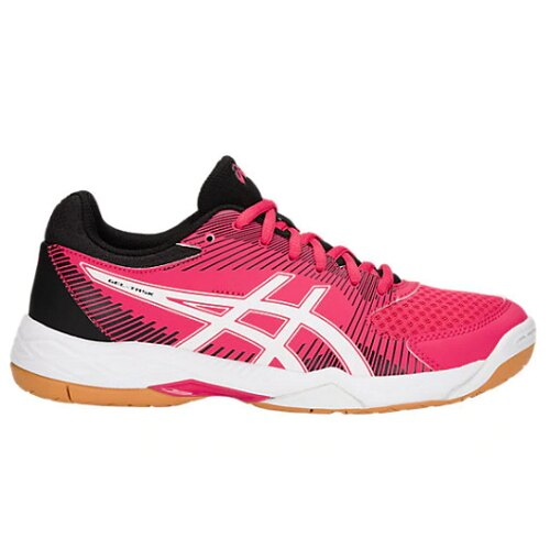 Asics 亞瑟士 GEL TASK 女 羽排球鞋 B754Y-700