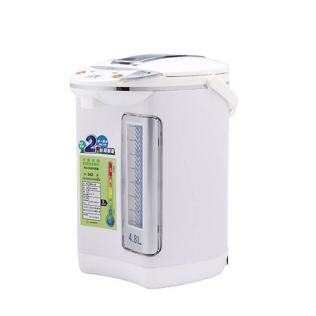 尚朋堂 4.8L電熱水瓶 SP-948CT