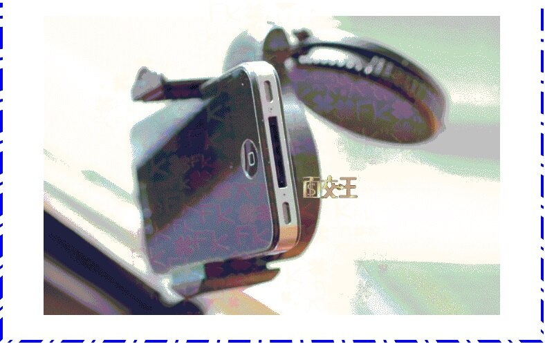 【尋寶趣】車用 家用手機架 汽車支架車架車座/HTC/Iphone/LG/SAMSUNG三星/S3/S2 Caf-078