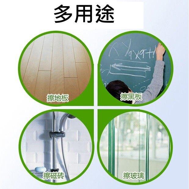 現貨 鍍晶海綿 鍍膜海綿 專用 高密度海綿 洗車海綿【HM10】