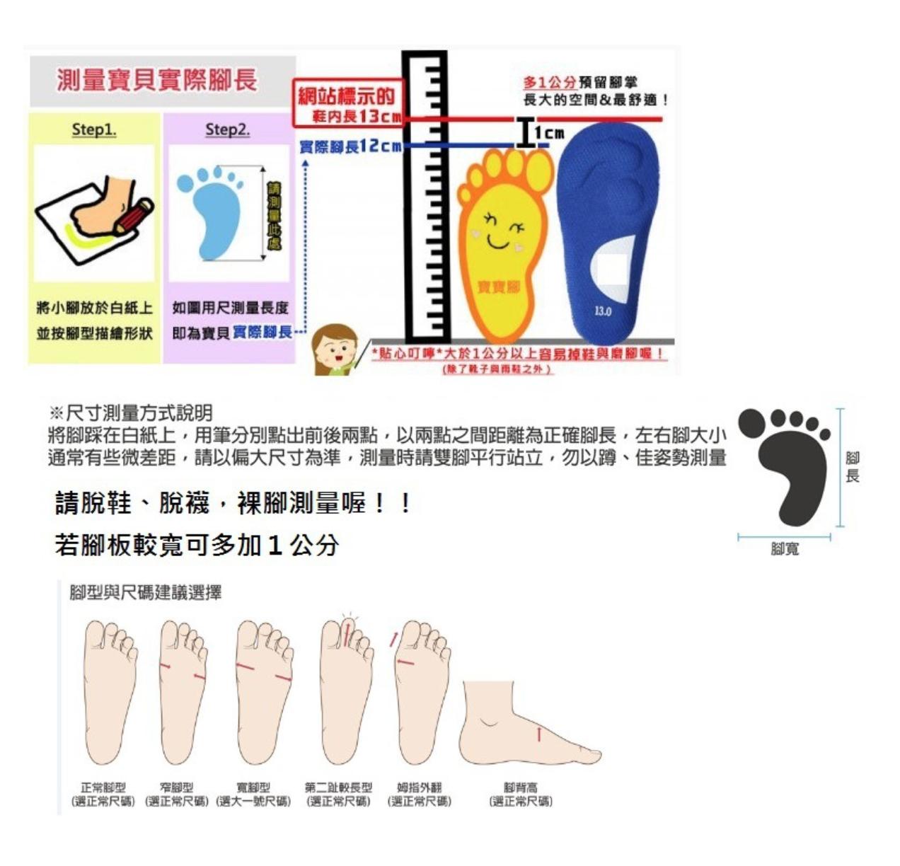 【兒童鞋】【台灣製造】【買鞋送卡通襪】【蜘蛛人毛毛蟲電燈鞋】MNKX99206