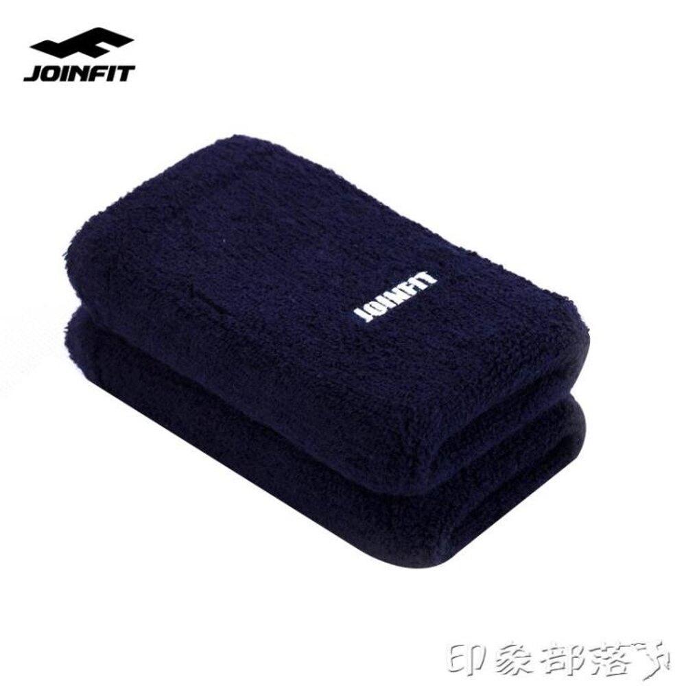 joinfit隱形1公斤訓練負重護腕手腕沙袋軟膠沙袋負重裝備毛巾護腕  全館免運
