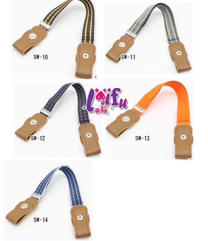 來福兒童腰帶,K1273腰帶兒童腰帶彈力可調扣式腰帶男女不限皮帶,售價199元