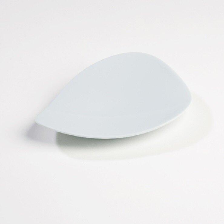 Orvino 歐薇娜皂盒/皂盤