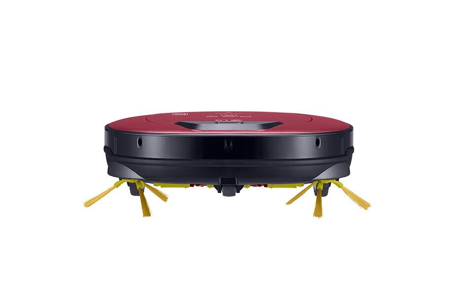***東洋數位家電***請議價 LG  VR66713LVM WiFi 版 清潔機器人 (雙鏡頭)