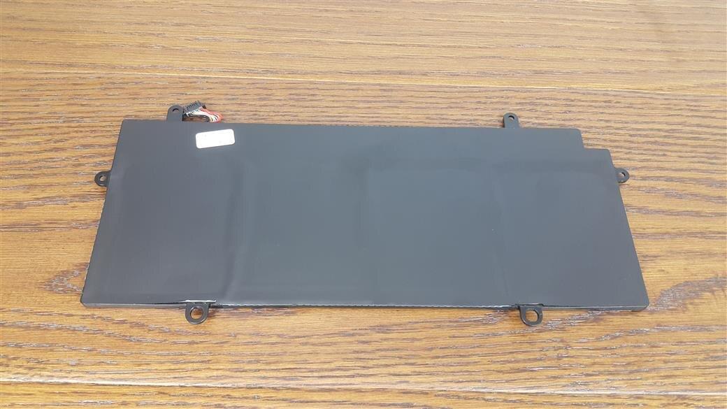 TOSHIBA PA5136U 4芯 原廠電池 Ultrabook PT241A PT241C PT241U PT243A Z30 Z30-A Z30-B Z30-C