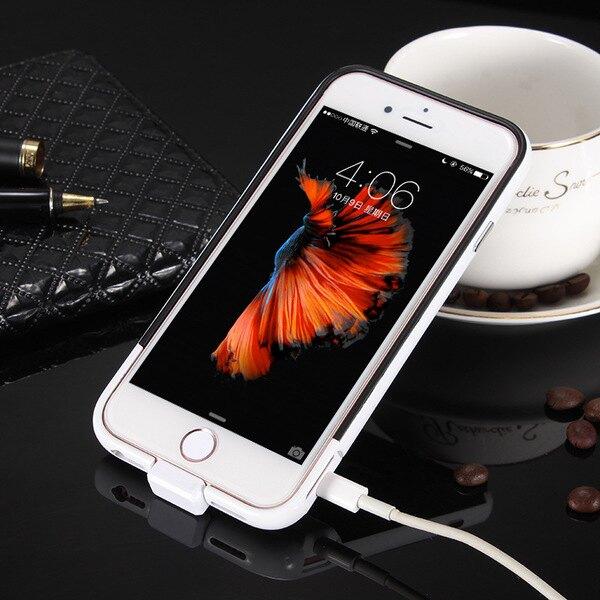 美琪 IPHONE擴容量手機殼二合一 無限擴容256G