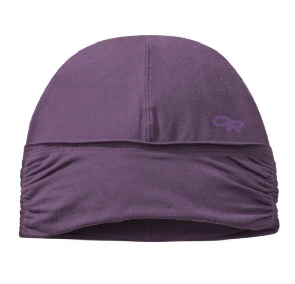 【【蘋果戶外】】Outdoor Research OR243635 1287 Melody 女彈性保暖帽 保暖防風 柔軟舒適 質輕 吸濕排汗 登山賞雪