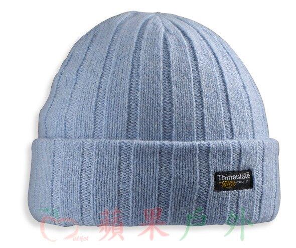 【【蘋果戶外】】Snow Travel AR-18A 反折素面 3M 男女羊毛帽 遮耳帽 毛線帽 保暖帽 耐冷防寒帽 防風帽