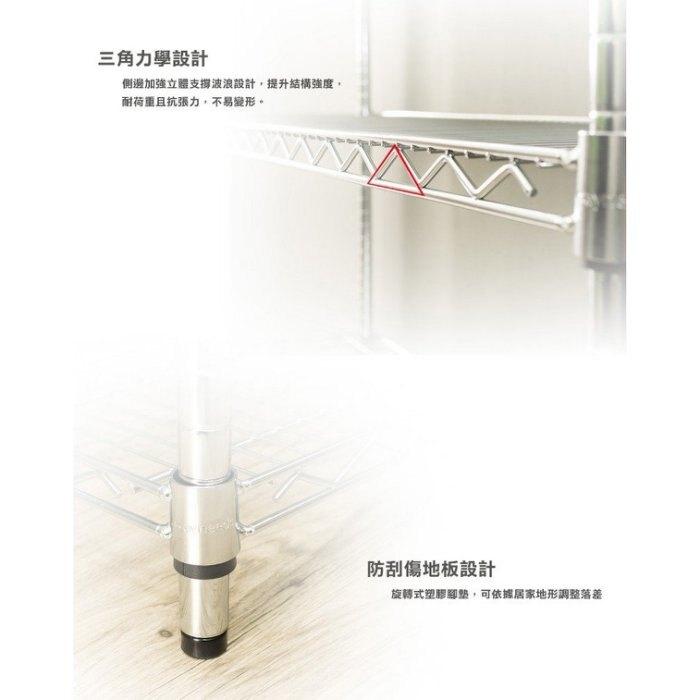 高荷重150x45x180三層雙桿衣櫥含防塵布套SX18603180ICRBU2_[tidy house]免運費