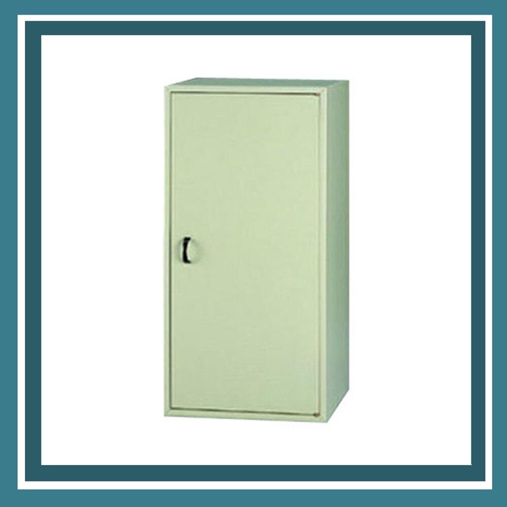 【必購網OA辦公傢俱】CK-4811 舒美櫃 置物櫃