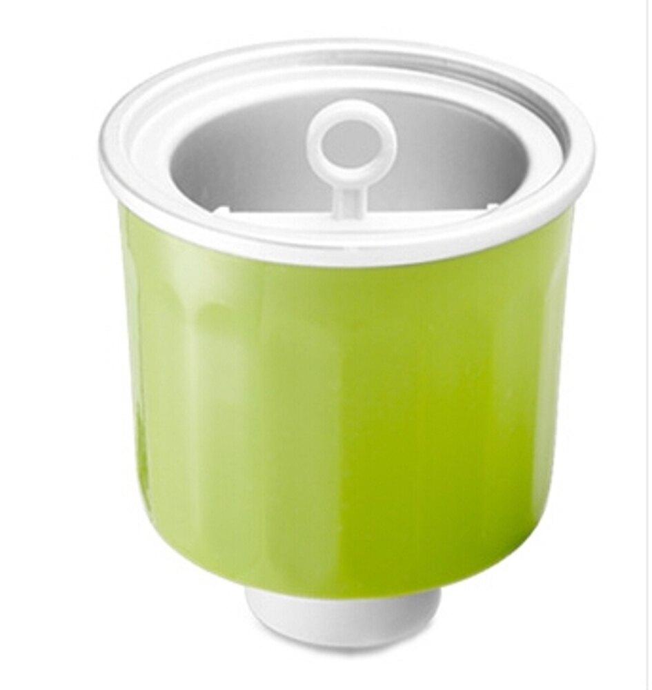 冰淇淋機炒冰 面包機配件700ml冰淇淋桶內膽內桶 清涼一夏特價