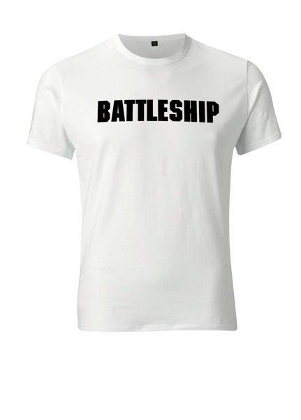 超級戰艦 Battleship (BD+BONUS) 送T-SHIRT