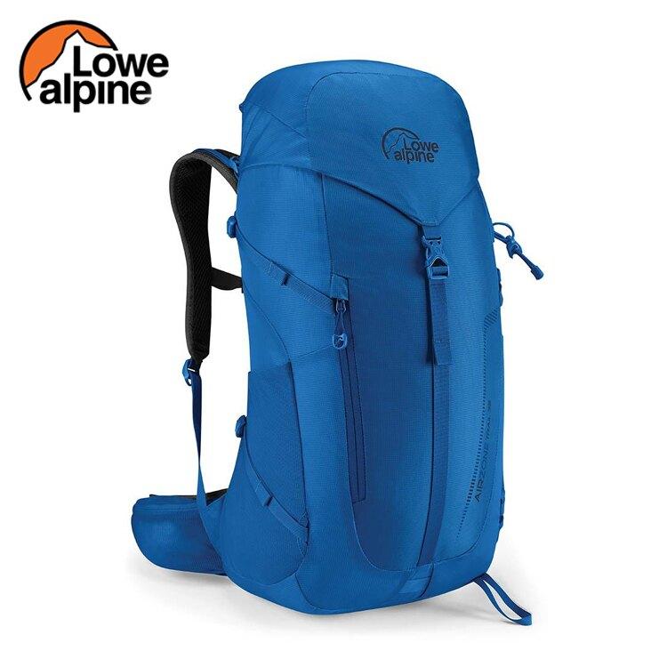 Lowe alpine AirZone Trail 35網架背包FTE-72-35 /城市綠洲(英國登山背包.輕量登山包.後背包包)