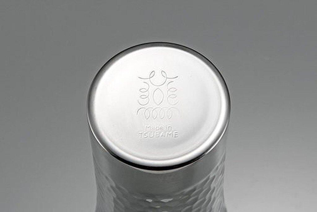 2059生活居家館_免運零利率分期↘日本製造結燕不鏽鋼冷飲杯350cc/2入 ㊣18-8高質感時尚不銹鋼杯子 啤酒杯組