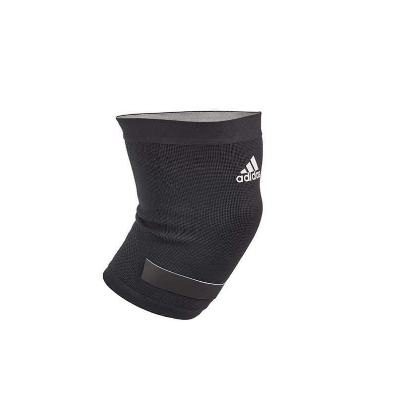 Recovery 膝關節用氣墊彈性護套 XL