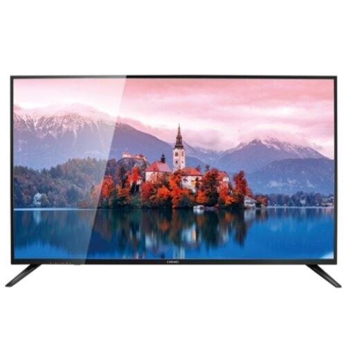 (含運無安裝)奇美49吋4K HDR聯網電視TL-55M300【三井3C】