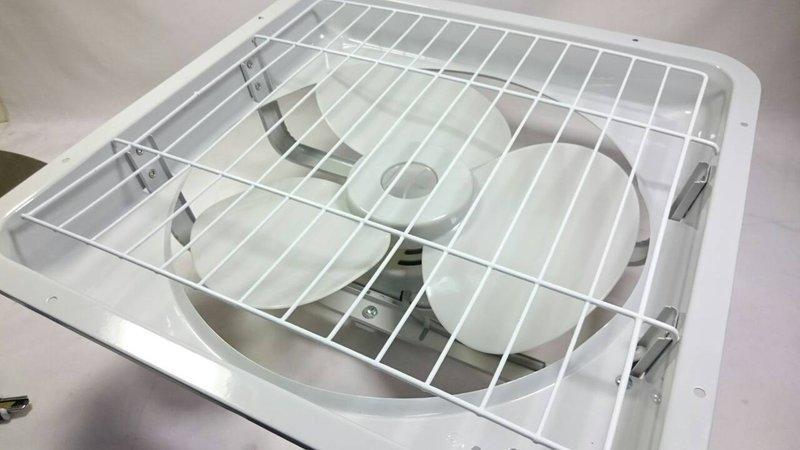 【八八八】e網購~【16吋塑膠葉排風扇 可吸可排】另售鋁葉排風扇10~16吋通風扇 抽風扇