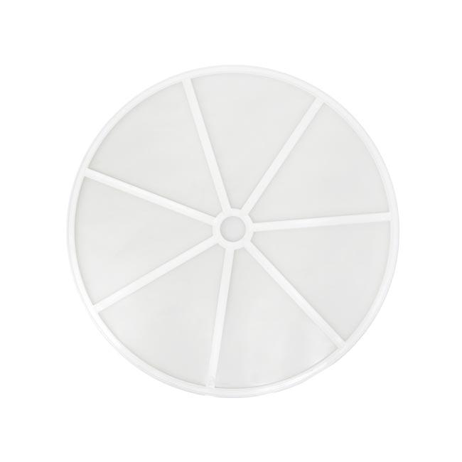 台熱牌 TEW 萬里晴乾衣機專用過濾網(適用機型:TCD-2.5、TCD-3.0、TCD-7.0)