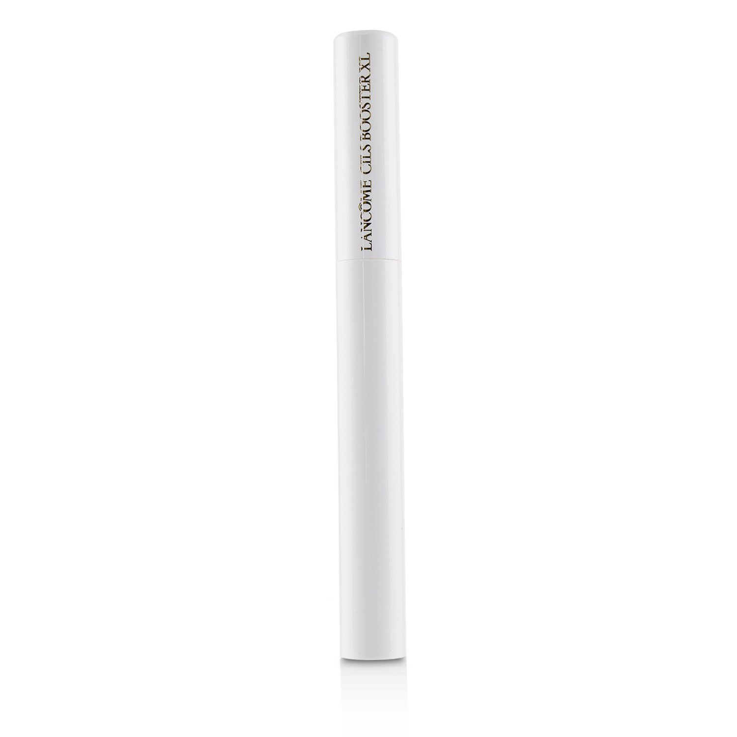 Lancome 蘭蔻 超強睫毛增長護底膏 Cils Booster XL Super Enhancing Mascara Base 5.5ml/0.18oz