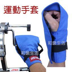電動腳踏器 手腳訓練 復健 手足訓練機 WP-698 贈運動約束手套