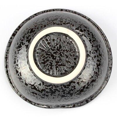【5個價】美光燒 淺碗