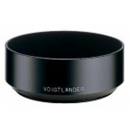 福倫達專賣店:Voigtlander LH-58遮光罩(適用於SLIIN 20mm/F3.5 EOS AIS)