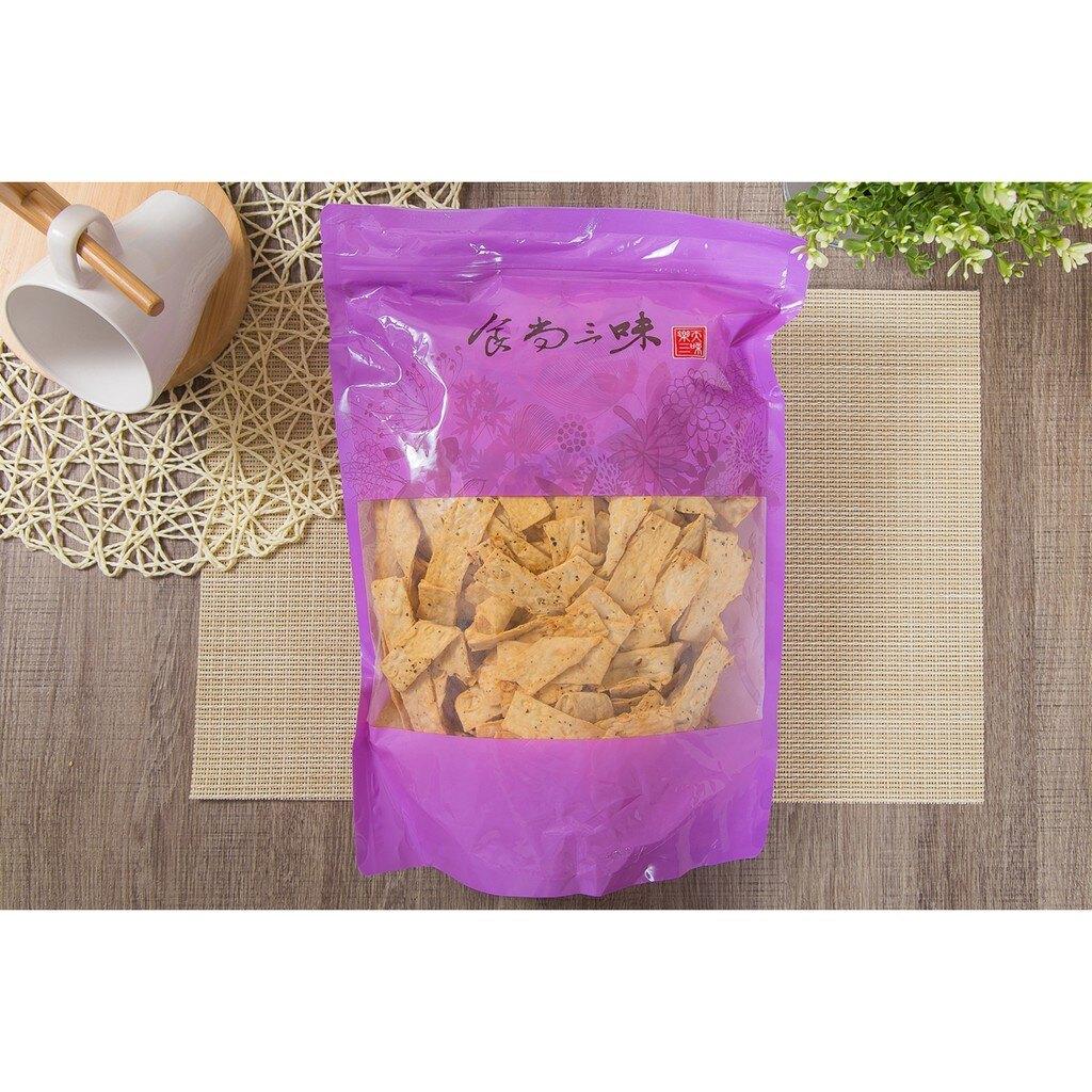 黑胡椒鱈魚切片 1包500公克【2019040954016】(海洋家族)